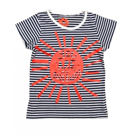Next - Tricou Sunshine