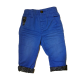 Next - Pantaloni Design Blue Jeans