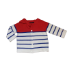Tommy Hilfiger - Baby Girl Gigi Mini Cardigan