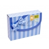 Bluebird - Set cadou Special Delivery