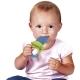 Munchkin - Dispozitiv de hranire Bebelus Feeder