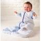 Gro - Grobag Little Champs, Saculet de dormit bebelusi
