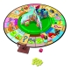 Monopoly - Angry Birds Board Game