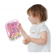 Clementoni - tableta jucarie interactiva Baby Minnie Mouse