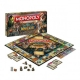 Monopoly - board game World of Warcraft Collector's Edition