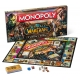 Monopoly - board game World of Warcraft Collector's Edition 21