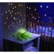 Summer Infant - Broscoiul Frankie Lampa bebelusi cu sunete si proiectii