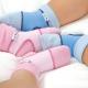 Ons - Sock Ons Bleumarin