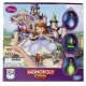 Monopoly - Junior Editie Disney Sofia the First
