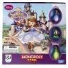 Monopoly - Junior Editie Disney Sofia the First