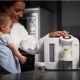 Tommee Tippee - Perfect Prep Machine utilizare