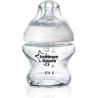 Tommee Tippee - Biberon sticla 150ml
