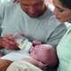 Philips AVENT - SCD271/00 Set biberoane nou nascuti