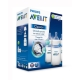 Philips AVENT - Set biberoane Clasic+ 1+luni