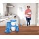 Recipiente pentru stocarea laptelui Philips Avent SCF618/10