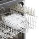 Philips Avent 4-IN-1 Sterilizator electric SCF286/03 masina de spalat