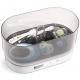 Philips Avent 4-IN-1 Sterilizator electric SCF286/03 accesorii