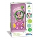 Jucarie interactiva Baby Clementoni Telefon Minnie Mouse