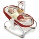 Tiny Love Sezlong 3 in 1 Rocker Napper