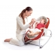 Tiny Love Sezlong 3 in 1 Rocker Napper hranire bebelus