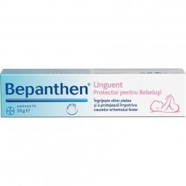 Bayer - Unguent Bepanthen, 30 g