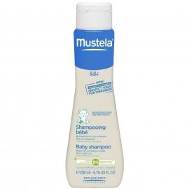 Mustela - Sampon pentru copii, 200ml
