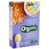 Organix - Multicereale Mini Pufs (90g)