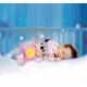 Clementoni - Jucarie Plus Disney Minnie Sweet Dreams