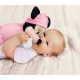 Clementoni - Jucarie Plus Disney Minnie joaca