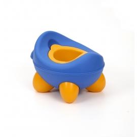 Kids Kit - Olita Baby Bug