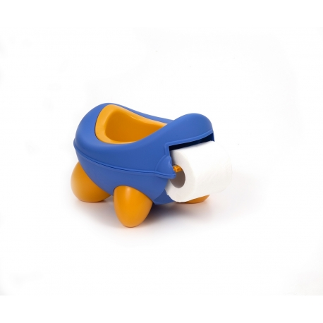 Kids Kit - Olita Baby Bug cu suport hartie