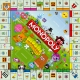 joc de societate Monopoly - Moshi Monsters