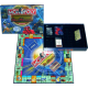 Joc de societate Monopoly - Duel Masters, Editie Speciala tabla de joc