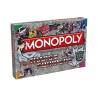 joc de societate Monopoly - Editie Transformers