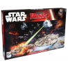 Risk - Star Wars Edition Board Game