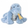jucarii plush Me to You - Blue Nose Friends Denzil, Small, 4""