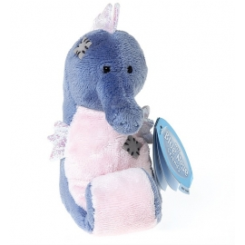 Me to You - Blue Nose Friends Calutul de Mare Tropic, Small, 4""