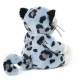 Me to You - Blue Nose Friends Ghepardul Dash, 10 cm