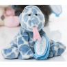 """Me to You - Blue Nose Friends Soparla Gossip, Small, 4"""""""