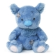 """Me to You - Blue Nose Friends Deelish the Wombat, Small, 4"""""""