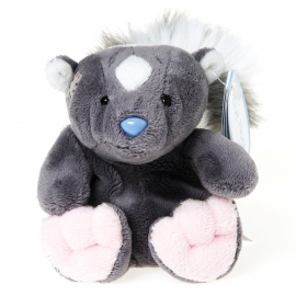 Me to You - Blue Nose Friends Sconcsul Essence, Small, 4""