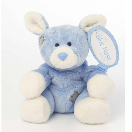 Me to You - Blue Nose Friends Caprioara Whisper, Small, 4""