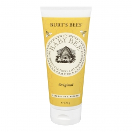 Burt's Bees - Baby Bee Original Lotion 170g
