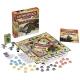 Joc Monopoly Junior Editie Dragons toate piesele
