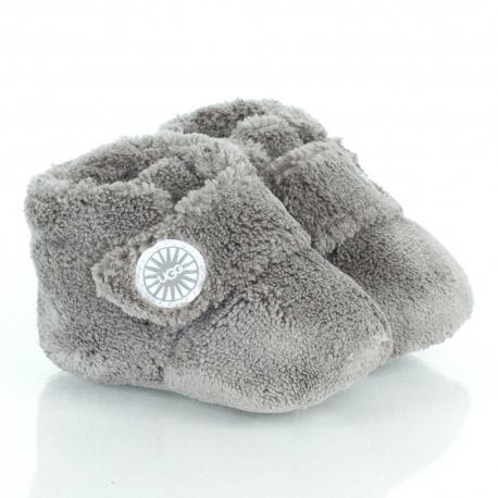 UGG Australia - Papuci Bixbee, Charcoal Gri