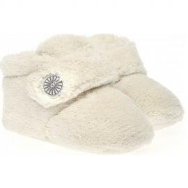 UGG Australia - Papuci Bixbee, Vanilla
