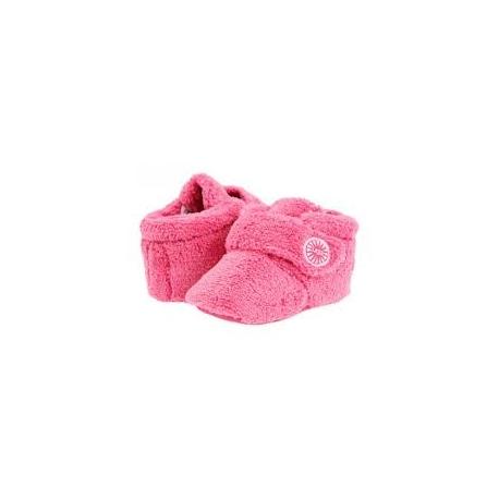 UGG Australia - Papuci Bixbee, Baby Pink