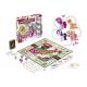 Monopoly - Junior Editie pentru copii My Little Ponny