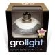 Gro - 2in1 Lumina de noapte