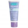 Lansinoh - Crema cu Lanolina HPA 10 ml